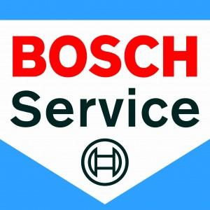 kokkolan-autohuolto-bosch-servicet