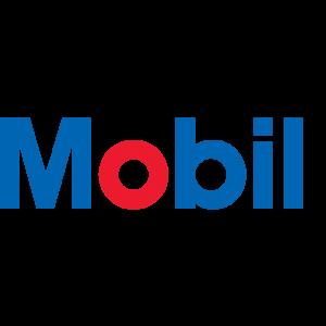 kokkolan-autohuolto-mobil-oljyt-voiteluaineet