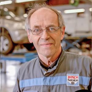 mekaanikko-kokkolan-autohuolto-Risto