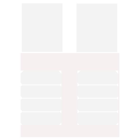Renkaiden kausivaihto / Rengashotellipalvelu-kuvake